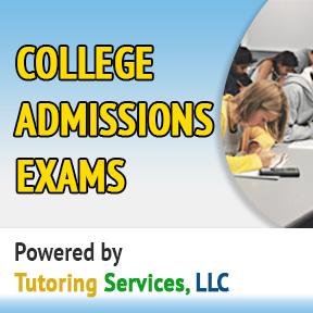 college-admissions-exam