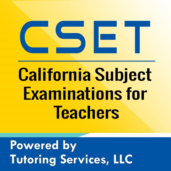 cset.nesinc.com - California Educator Credentialing ...