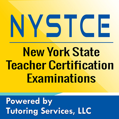 New York State Teacher Certification Examinations