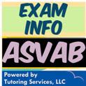 asvab exam info study help