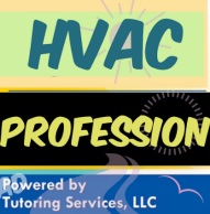 HVAC profession