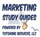 Marketing Study Guides