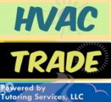 HVAC trade advice and recommendations and salary