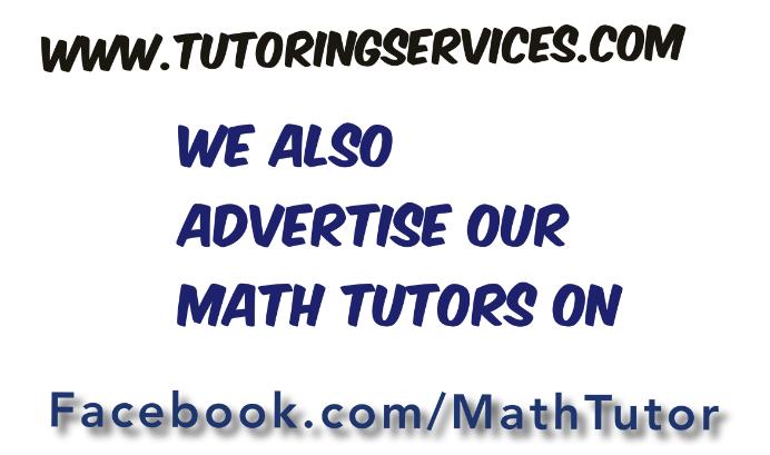 Gre mathematics study guide