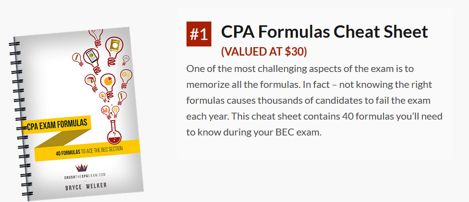Best CPA Study Guide to Pass the CPA Exam - ais-cpa.com