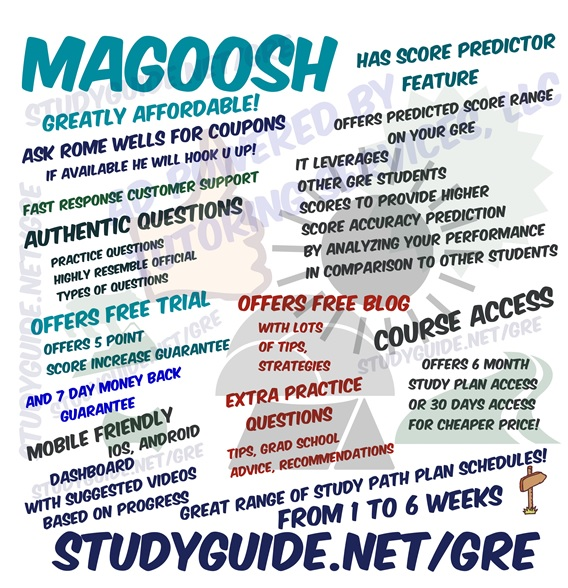 107 Best Gre study tips images | Gym, Gre exam, Study Tips