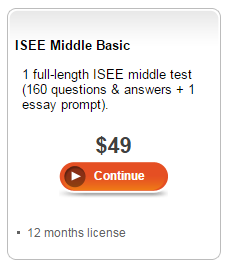isee essay prompts middle level Essay prompts for the isee essay test this article further provides its readers with a list of guidelines to follow while attempting isee essay middle-level.