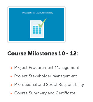 TExES Pedagogy and Professional Responsibilities EC-12