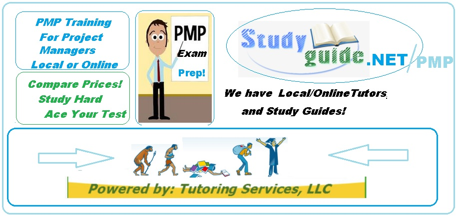 Pmp Exam Preparation For Students Who Are Looking To Become Project