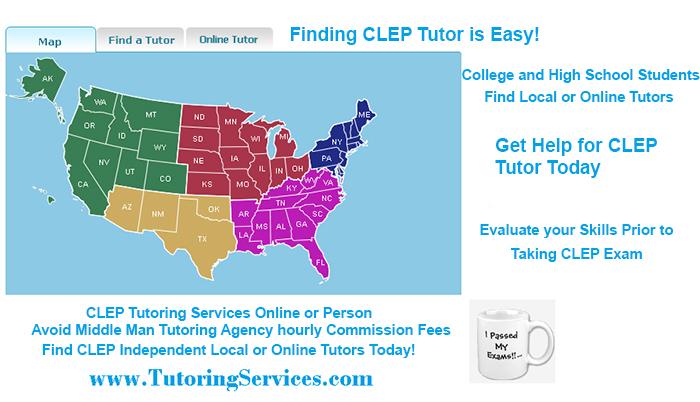 find tutor