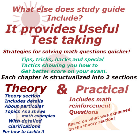 study for the test essay Prepare for the multistate essay examination: learn about the test format, view  the subject matter outline and test instructions, and access ncbe's study aids for .