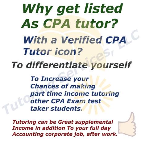 15+ Best CPA Exam Review Courses [2019] #TopPicks