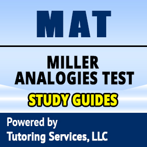 miller-analogies-test-MAT