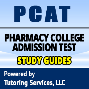 Pharmacy-College-Admission-Test