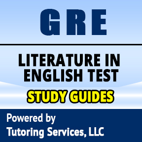Free GRE Practice Test Questions – Prep for the GRE Test