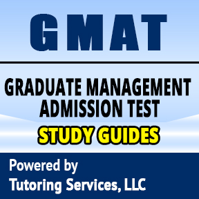 graduate-management-admission-test
