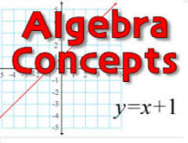 Private Algebra Tutors in Greenwich CT