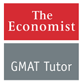 The Economist GMAT Premium Prep Plan for Graduate Management Aptitude Test