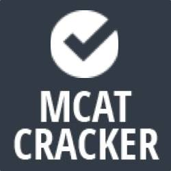 mcat cracker 2017