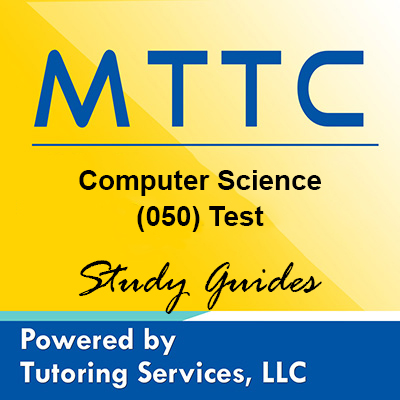 MTTC Michigan State Teaching Certification for Computer Science