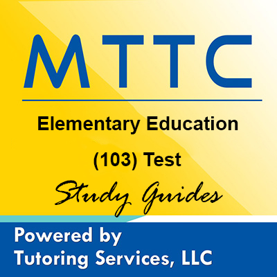 MTTC Michigan State Teaching Certification for Elementary Education