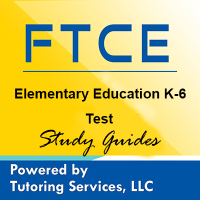 FTCE Elementary Education Exam