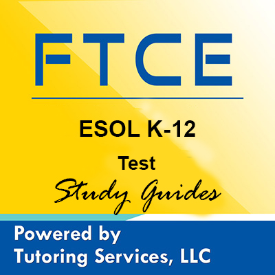 FTCE ESOL