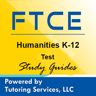 FTCE Humanities