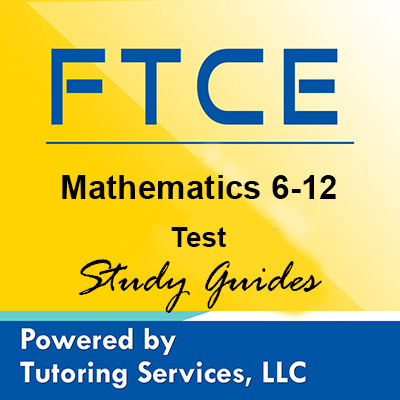 FTCE Mathematics