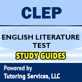 clep exam english ii with essay Costs per test $3000 to mtsu (additional $1000 if an essay is required for an english clep) $8000 to clep — on july 1, 2017, the cost will increase to $8500 each test is 90 minutes any english clep requires an essay if credit is desired for mtsu an essay (handwritten on exam day) is an extra 90.