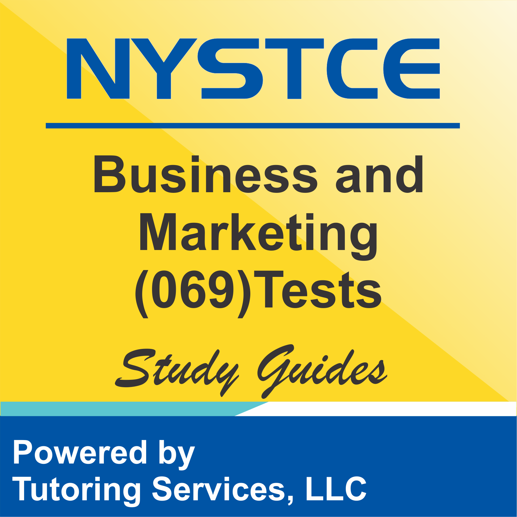 NYSTCE Licensure Test and Exam Details for Business and Marketing 069