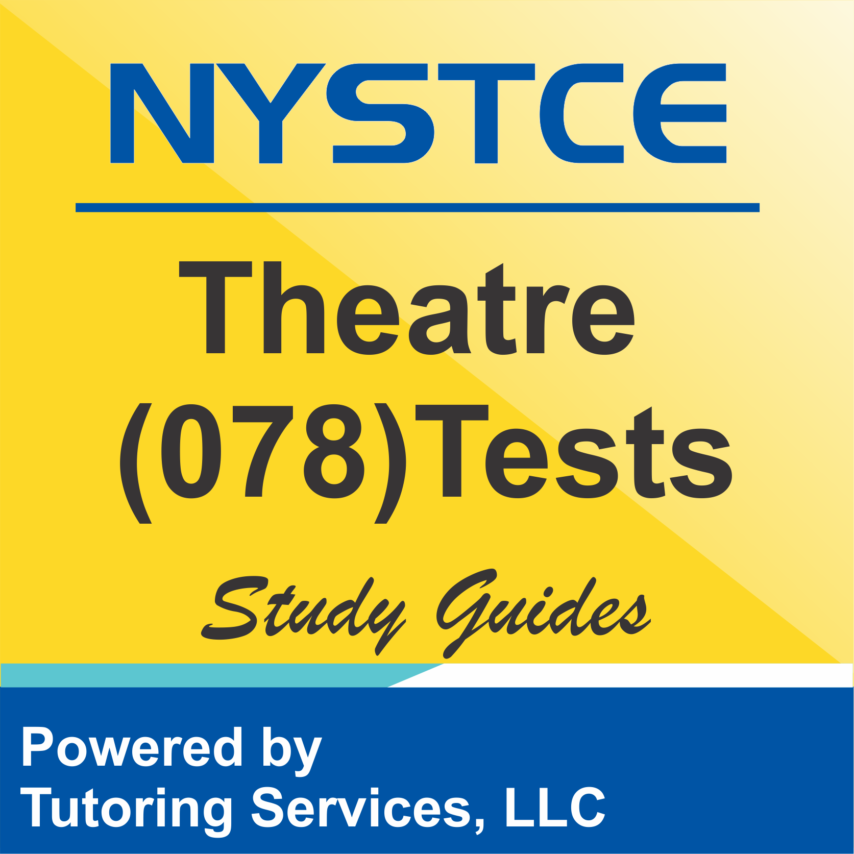NYSTCE Teaching Certification Information for Communication and Quantitative Skills 080