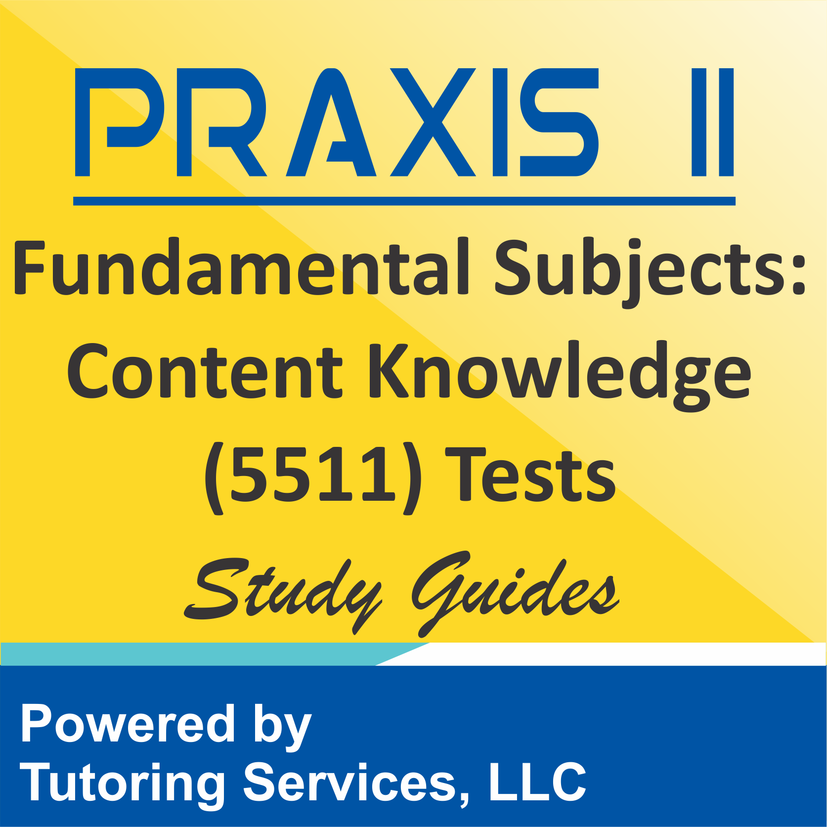 praxis ii fundamental subjects content knowledge 5511 subject rh studyguide net English Study Guide Spanish Study Guide