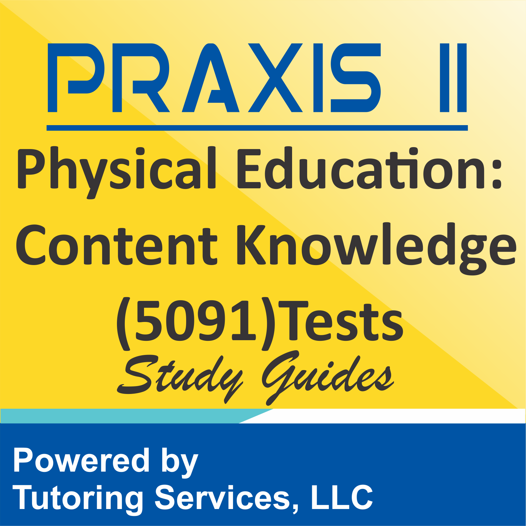 praxis ii physical education content knowledge 5091 examination ideas rh studyguide net Knowledge Activities Logical Mathematical Knowledge