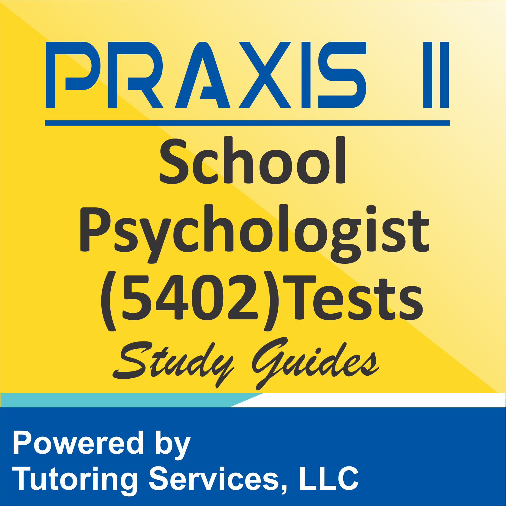 praxis ii school psychologist 5402 subject assessment rh studyguide net school psychology praxis study guide 5402 For Elementary Education Praxis Study Guide