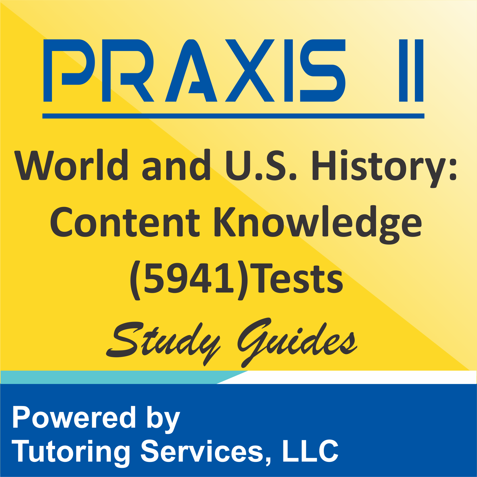 history tutor Find the perfect online us history tutor get us history help from a reputable on- demand tutor.