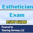 Esthetician Test Details for the Exam