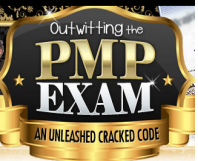 out-smart-your-pmp-exam