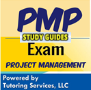 PMP Certification