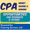 save-money-on-cpa-study-materials-or-make-money-tutoring