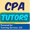 CPA Tutors