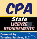 cpa by state requirement