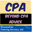 beyond cpa suggestion career advice and recommendations