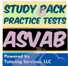 asvab test pracitce questions