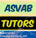 ASVAB Tutors