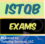 istqb exam test prep