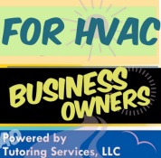 hvac marketing for business owners
