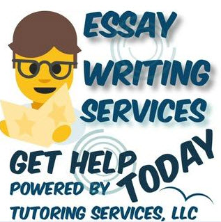 essay writing help services from content writing companies