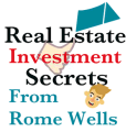 commercial real estate study materials