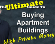 ultimate guide to buying apartment properties